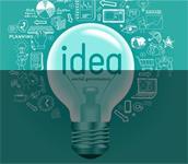 丰富的项目经验,基础夯实、勇于创新,引领环保绿色施工