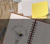 领先的设计理念,构建资源节约型、环境友好型社会