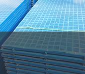 规范化的流程管理,有效控制周期保证产品质量
